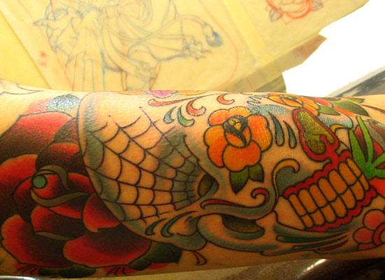 tattoo04