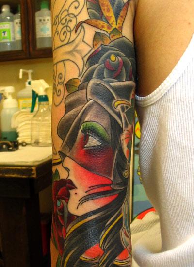 tattoo06