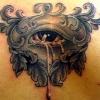 tattoo05