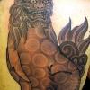 tattoo08