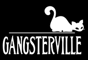 GANGSTERVILLE